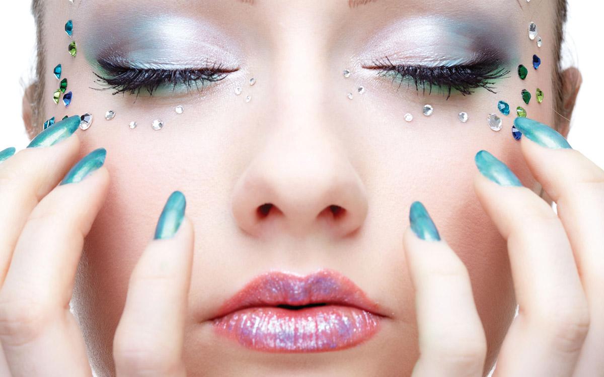 manicure-nails-novastudio