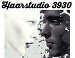 Haarstudio 3930