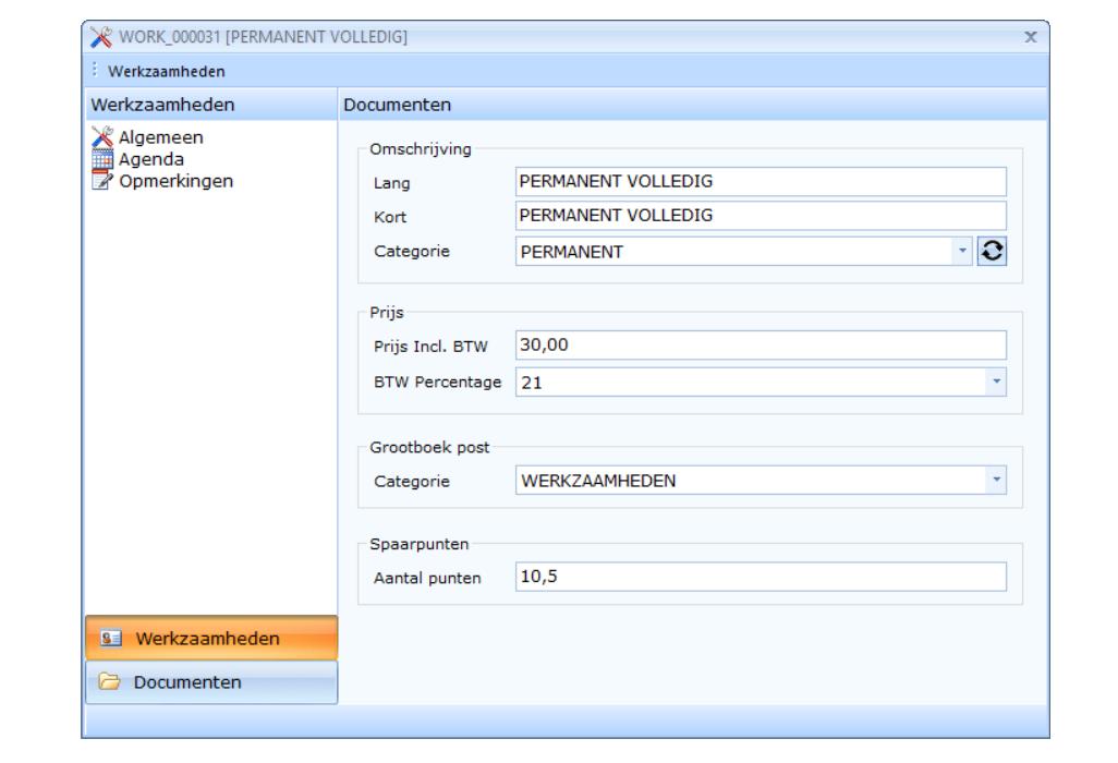 gratis urenregistratie software
